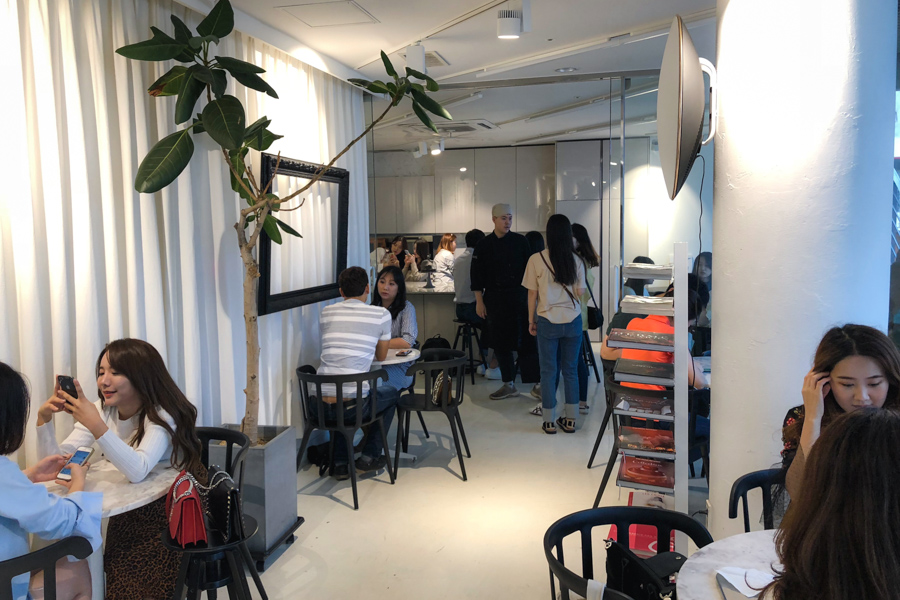 12 Unique & Instagrammable Cafes In Seoul – Hanok-Themed