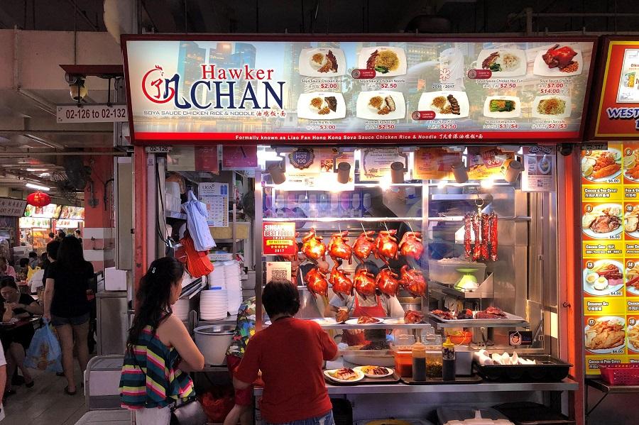 Chinese Takeaways In London Chinese Takeaway Food Food Menu