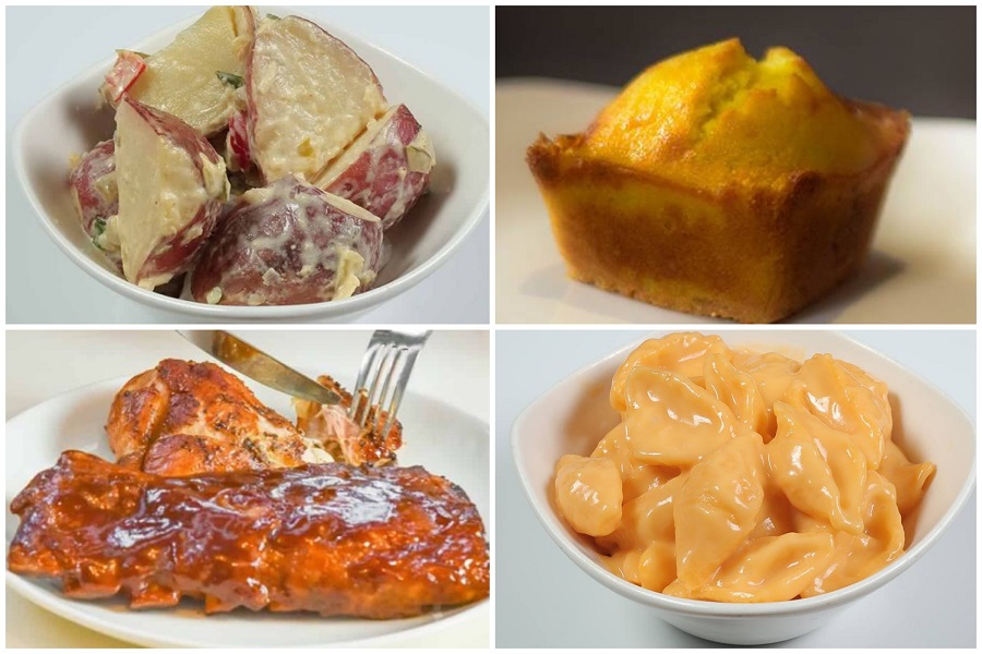 Kenny Rogers Roasters Re Opening In Singapore With Intention To Go Halal Danielfooddiary Com