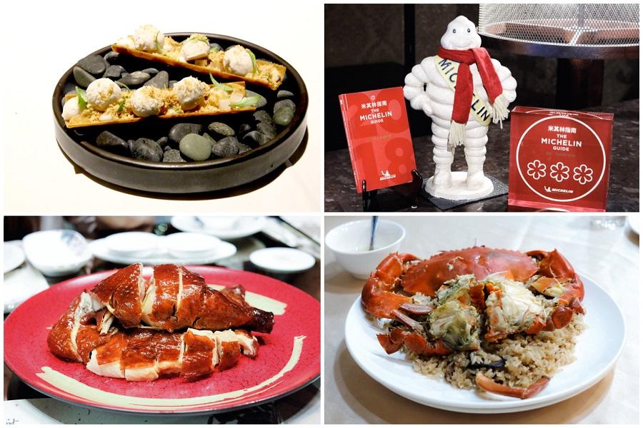 Food – Taiwanese – DanielFoodDiary com