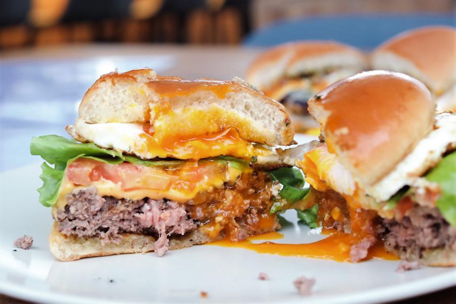 burgerlabo 이미지 검색결과