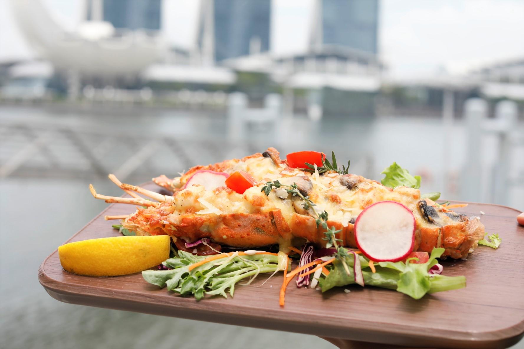 halal mediterranean restaurant singapore